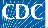 CDC Logo 3